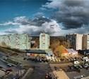 Вадим Жерздев рассказал о преимуществах создания единого городского округа