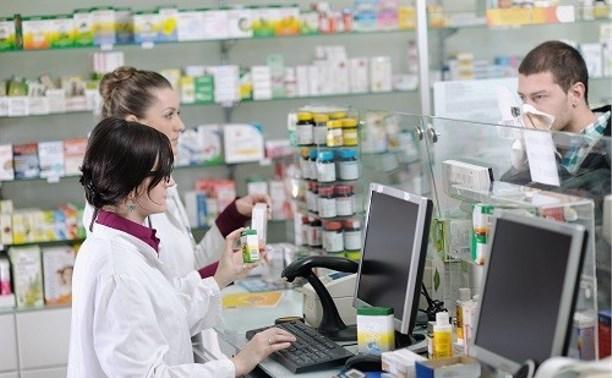 В России зафиксируют цены на жизненно важные лекарства