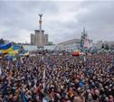 Тула окажет помощь городам-героям Украины