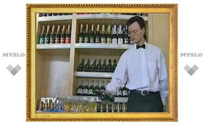 Правительство разрабатывает послабления для импортеров вина