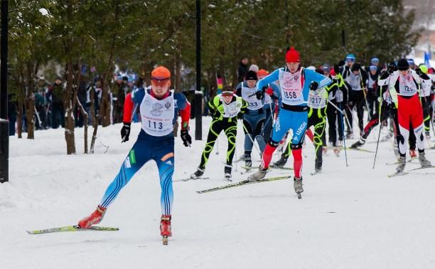 Лыжников ждут в Ясной Поляне, а сноубордистов и горнолыжников – в Некрасово