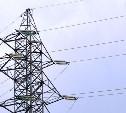 Где в Туле 9 декабря отключат электроэнергию