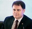 Владимир Груздев обсудит идею создания спортивного арбитража БРИКС на юридическом форуме в Москве