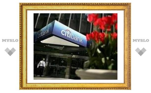 Крупнейший банк в мире обрушил фондовые рынки