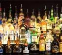 В Госдуме хотят вновь разрешить рекламу алкоголя с животными и людьми