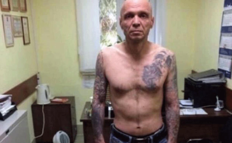 Серийному насильнику с Косой Горы дали 12 лет колонии и будут лечить у психиатра