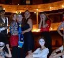 Тульский театр покорил международное жюри в Болгарии, Испании и Черногории