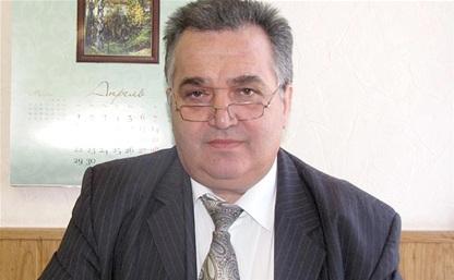 Главу Ясногорска подозревают в махинациях с премиями