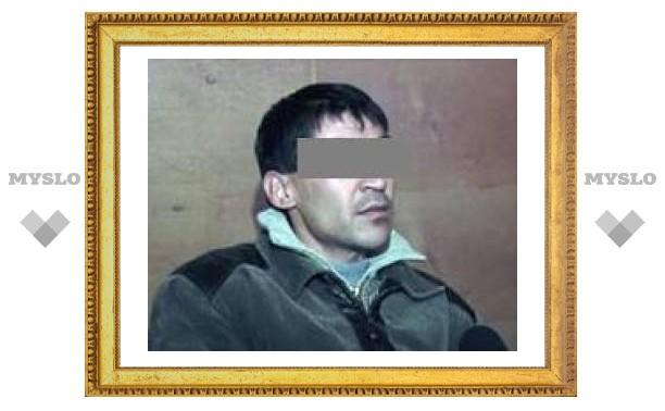 Гастарбайтеров в Туле обложили штрафом