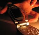 У пациента больницы в Ефремове украли телефон