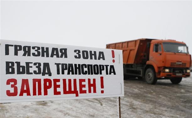 ПХ «Лазаревское» снова начнет работать в апреле 2014-го