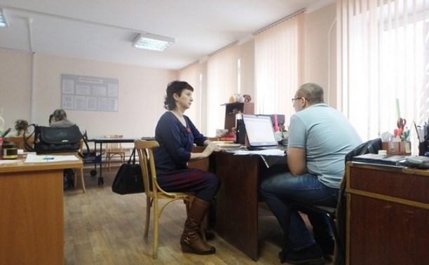 Проект «Семейный юрист» приглашает на бесплатные консультации