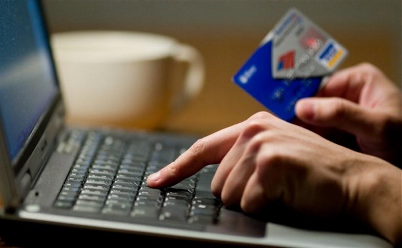 17-летний мошенник обчищал банковские карты туляков
