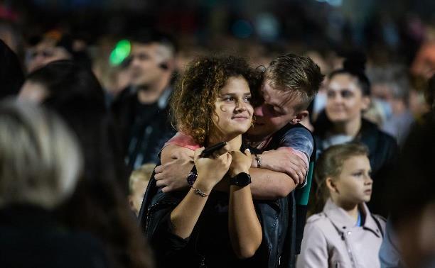 Татьяна Голикова предложила приостановить проведение зрелищных мероприятий
