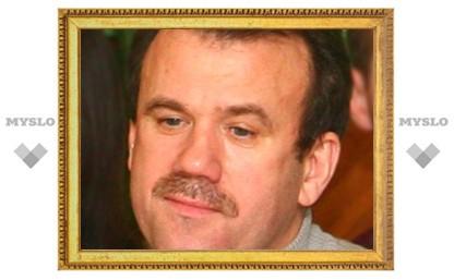 Протаранивший забор пьяный депутат получил 15 суток