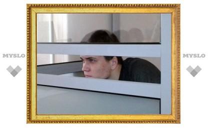 Свидетели по делу Иванченко дали новые показания