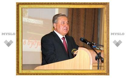 СКП решил проверить слухи о смерти омского губернатора