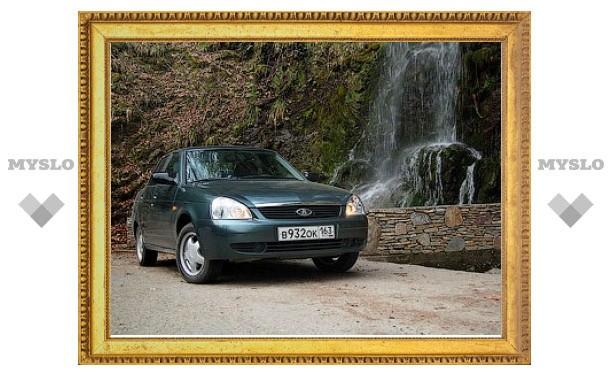 """Renault и Nissan научат """"АвтоВАЗ"""" делать качественные машины"""