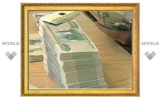 Руководитель сахалинского здравоохранения заработал 100 миллионов на закупке оборудования