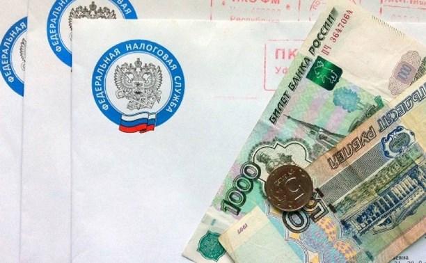 С 2018 года в России вырастут налоги для малого бизнеса