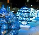 Тула будет отмечать Новый год целый месяц