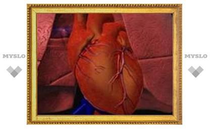 Британские хирурги будут лечить сердца стволовыми клетками