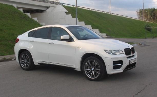Войнова и Семенов получат по новенькому BMW за олимпийские медали