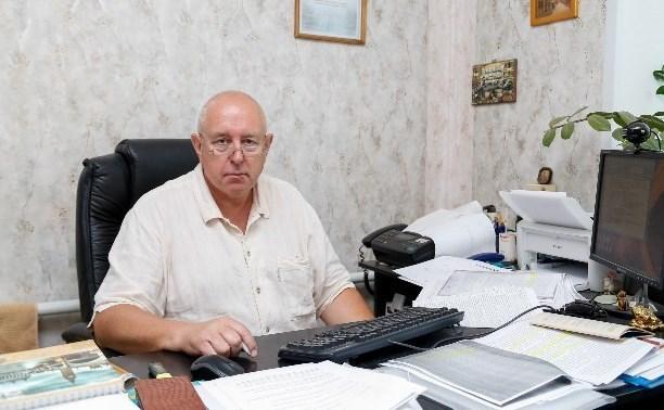 Адвокат Сергея Песенникова: мой подзащитный имеет право работать в органах