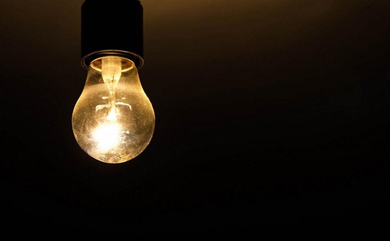Какие улицы Тулы останутся без электричества 10 августа