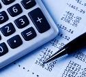 Правительство не планирует повышать налоги для населения