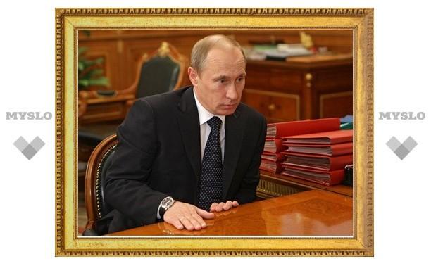 Путин отберет лицензии у завышающих цены аптек