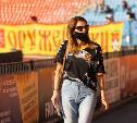 Стартовала продажа билетов на матч «Арсенал» – «Ростов»