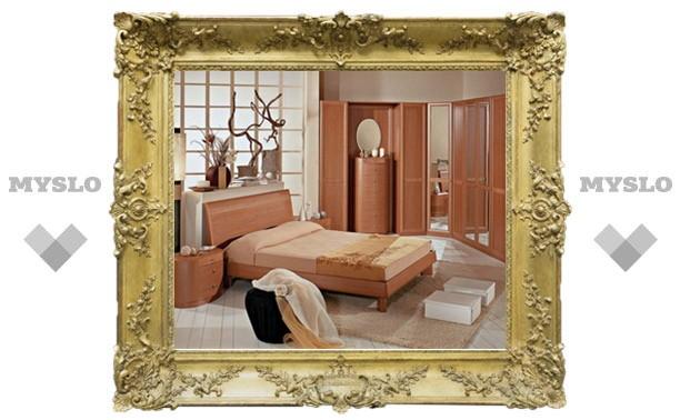 Как «подстроить» мебель под свою квартиру