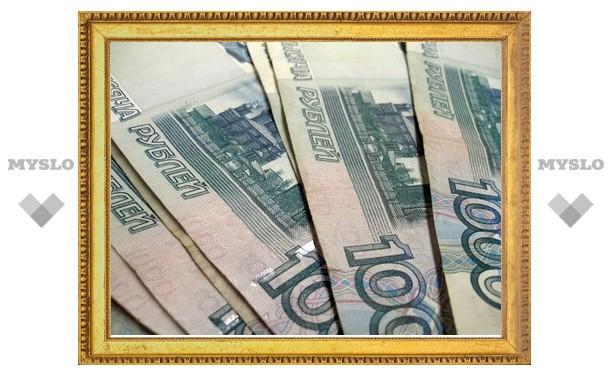 Семьям погибших в чеченском парламенте дадут по миллиону рублей