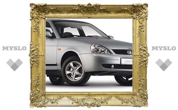 Как купить Lada в кредит выгодно?