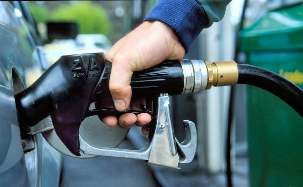 Эксперты: Бензин в России может снова подешеветь