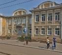 Остановку «Лейтейзена» в Туле переименуют в «Завод Тулаточмаш»