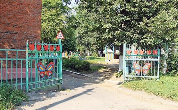 Прокуратура проверила детский сад, из которого педофил похитил ребенка
