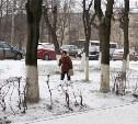 Тульские управляющие компании оказались не готовы к зиме