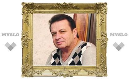 """Аркадий Хоралов: """"С Ротару мы были близкими друзьями"""""""