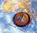 В России стартует Всероссийский географический диктант