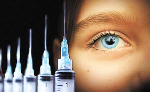 Родителей могут обязать лечить детей-наркоманов
