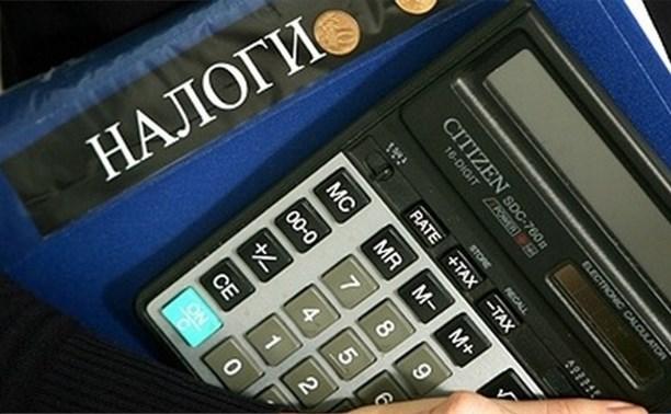 Генеральный директор Товарковского сахарного завода предстанет перед судом