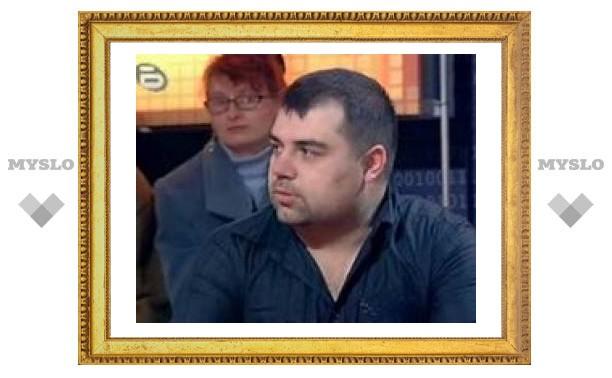 """Автор книг о """"болгарской мафии"""" убит выстрелом в голову"""