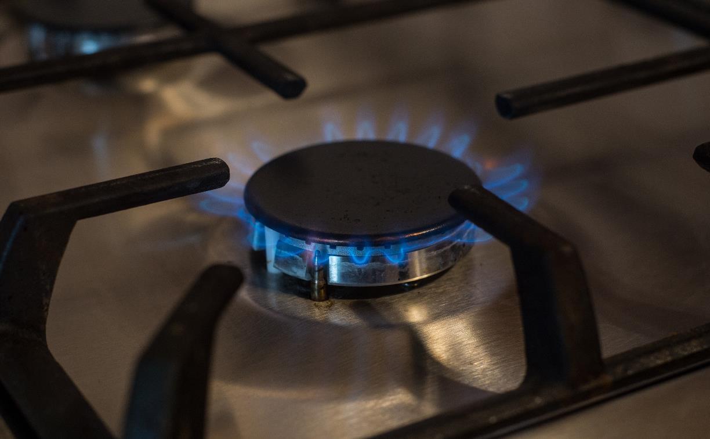 Газ бесплатно: туляки могут подать заявки на включение своих домов в график догазификации