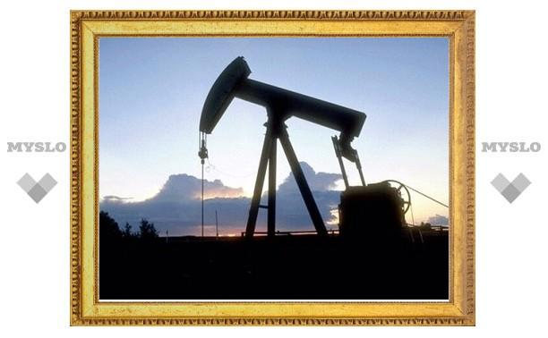 Китай обошел США по импорту арабской нефти