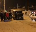 Женщина, насмерть сбившая пешехода в Оружейном переулке, сядет в тюрьму на три года