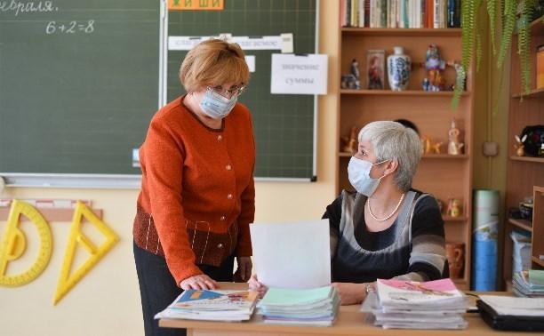 Минздрав предупредил о второй волне гриппа