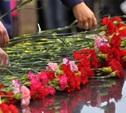 В Тульской области проживает около 5 тысяч человек - жертв политических репрессий