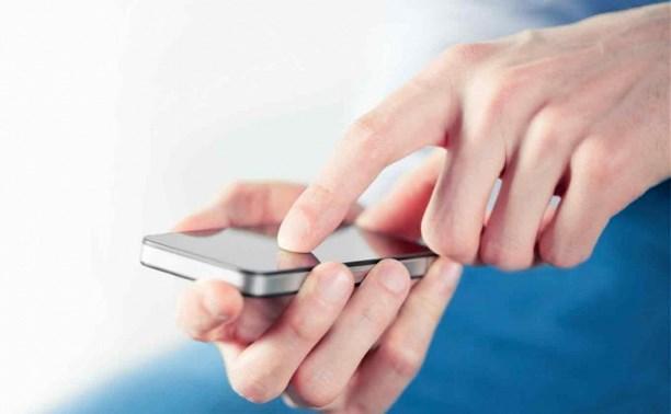 Tele2 прокомментировал новость о введении платы за звонок на отключенный телефон